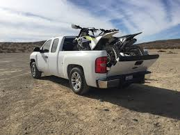 Let's See Your 8ft/long Bed Truck - Moto-Related - Motocross Forums ... Stretch My Truck Chevy 3600 Long Bed 2010 Used Gmc Sierra 1500 4x4 Long Bed At Choice One Motors Serving The 24 Awesome Length Bedroom Designs Ideas 2012 2500hd Crew Cab Truck Showcase Youtube This Longbed F150 In Dallas Trucks Rightline Full Size Tent 8 1710 Work Vs Short Page 6 Vehicles Contractor Talk 1970 Ford F100 Fleetside Autos Pinterest 2002 Dodge Ram Crew Cab How To Mega Cversion Done At Home