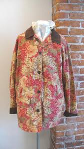 Vintage L.L. Bean Ladies Barn Jacket Size XL By TheOldBagOnline On ... Shop Outerwear For Women Fleece Jackets And More At Vineyard Vines Legendary Whitetails Ladies Saddle Country Barn Coat Amazon Womens Coats Chadwicks Of Boston Nautica Lauren Ralph Quilted Nordstrom Vince Camuto Blazers 7 For All Mankind Plus Size Coldwater Creek Liz Claiborne New York Fashion Qvccom Green Frank And Oak Sale Brooks Brothers