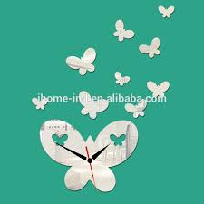Embellishment Art Sticker Suppliers And Manufacturers At Alibaba