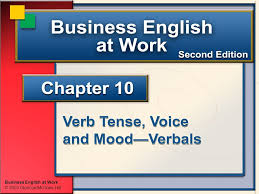 Mcgraw Hill Connect Desk Copy Request by Business English At Work 2003 Glencoe Mcgraw Hill Ppt Download