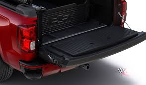 GM Eyes Carbon-Fiber Beds For Next-Generation Chevy Silverado, GMC ... 6066 C10 Carbon Fiber Tail Light Bezels Munssey Speed 2019 Gmc Sierra Apeshifting Tailgate Offroad Luxe Lite 180mm Longboard Truck Motion Boardshop Version 2 Seats Car Heated Seat Heater Pads 5 Silverado Z71 Chevy Will It Alinum Lower Body Panel Rock Chip Protection Options Tacoma World Is The First To Offer A Pickup Bed Youtube Ford Trucks Look Uv Graphic Metal Plate On Abs Plastic Gm Carbon Fiber Pickup Beds Reportedly Coming In The Next Two Years Plastics News Bigger Style Rear E90 Spoiler For Bmw Csl 3 Fiberloaded Denali Oneups Fords F150 Wired