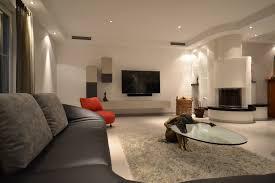 elegantes wohnen ein projekt der kategorie wohnzimmer
