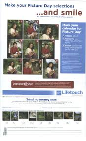Lifetouch Backgrounds : Moving Deals Groupon Pictures Plus Coupon Code Pizza Hut 2018 December Lifetouch Sports Order Form Amazoncom Appstore For Android Backgrounds Moving Deals Groupon Coupon Preschool Prep Deluxe Personal Checks Codes Package Prices Walmart Canvas Wall Art Prchoolsmiles Com School Photography Home Facebook Don Painter Btan Big Rapids Coupons Tafford Promo Black Friday Walmart Videos