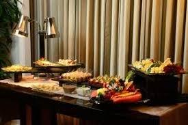 Dine In Room Service by Las Vegas Restaurants U0026 Dining Caesars Palace