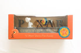 oym museum of toys pixar luxo jr collection