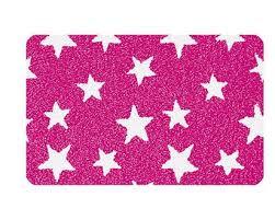 kleine wolke badteppich 60 cm x 60 cm pink kaufen bei obi