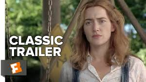 Little Children (2006) Official Trailer - Kate Winslet, Patrick ... Animal Sex Nbc4icom Rihannas 11 Best Videos From Umbrella To Bbhmm Billboard The Xobssed World Of Brunei New York Post Britney Spears 10 Music Medical Examiner Accused Trading Prescription Drugs For Sex With Animals Tomonews Animated News Weird And Funny Beautiful Same Wedding Video Montage Youtube South Carolina Man Rodell Vereen Gets 3 Years Horse Brooklyn Arrested Allegedly Having Nassau Teen Dairy Workers After Undcover Video Shows Them Hitting
