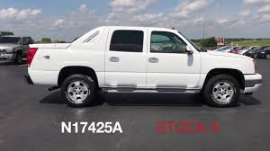 2005 Chevy Avalanche For Sale - YouTube Used 2007 Chevrolet Avalanche 4 Door Pickup In Lethbridge Ab L 2002 1500 Crew Cab Pickup Truck Item D 2012 For Sale Vancouver 2003 For Sale Dalton Ga 2009 Chevy Lifted Truck Youtube 2005 Chevrolet Avalanche At Solid Rock Auto Group Why The Is Vehicle Of Asshats Evywhere Trucks In Oklahoma City 2004 2062 Giffin Autosports Cars Elite And Sales