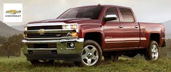 2015 Chevy Silverado 2500 Winnipeg MB