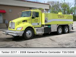 Division 15 « Chicagoareafire.com Trucks For Sale Page 1 Work Big Rigs Mack Box Van Truck N Trailer Magazine 12 Freightliner Used 2013 Kenworth T680 Tandem Axle Sleeper For 3549 Wiley Sanders Lines Troy Al Rays Photos Straight Box Trucks For Sale In Ar Arrow Trucking Terminal Tulsa Ok Best 2018 Kenworth T660 In Illinois On Buyllsearch Ta Service 819 Edwardsville Rd Il 62294 Ypcom Used Dump