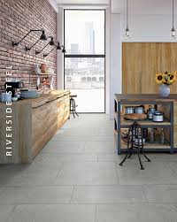Bati Orient Stone Tile by Mysite