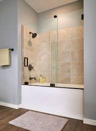 98 best shower doors enclosures by basco images on pinterest