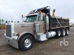 Peterbilt Dump Trucks In Florida For Sale ▷ Used Trucks On ... High Side Low Profile 14k Dump Trailers For Sale Sweet Redneck 4wd Chevy 4x4 Short Bed Dump For Sale 3500 Trucks In Ks Lvo Trucks 112 Listings Page 1 Of 5 Peterbilt In Florida Used On Picture 28 50 Landscape Truck Lovely Isuzu Freightliner Hpwwwxtonlinecomtrucksfor Whosale Peterbilt Freightliner Truck Aaa Machinery Parts How To Become An Owner Opater A Dumptruck Chroncom Gmc C7500 For In Youtube Fl 1017_hizontal_ejector_draft_2jpg