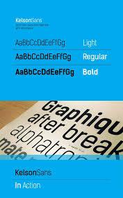 Cinzel Decorative Regular Font Free Download by 224 Best Wanted Font Crave Images On Pinterest Typography