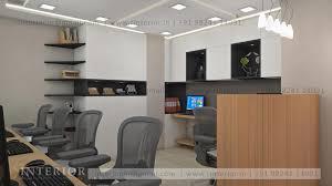 100 Interior Designers Homes Find The Best Design Portfolio In Ahmedabad