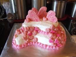 Happy Birthday Marybeth