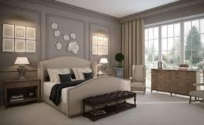 Romantic Master Bedroom Designs