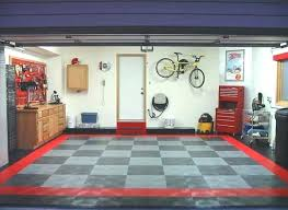 interlocking garage floor tiles muddassirshah me