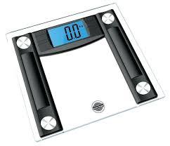 Taylor Bathroom Scales Canada by Best Bathroom Scale Walmart Canada Scales Digital Weighing Target