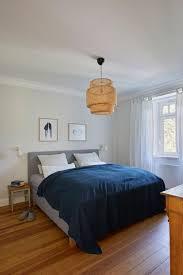 rückzugsort elternschlafzimmer bild 12 schöner wohnen