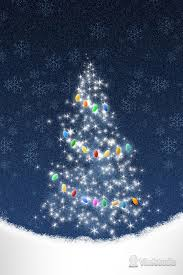 Christmas IPhone Wallpapers Andrian Valeanu