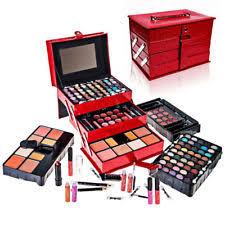 full makeup set ebay makeup daily