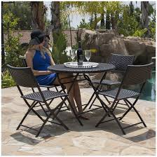 846183123088 UPC - 014-HG-17005 Belleze Bistro Set Folding ... Oakville Fniture Outdoor Patio Rattan Wicker Steel Folding Table And Chairs Bistro Set Wooden Tips To Buying China Bordeaux Chair Coffee Fniture Us 1053 32 Off3pcsset Foldable Garden Table2pcs Gradient Hsehoud For Home Decoration Gardening Setin Top Elegant Best Collection Gartio 3pcs Waterproof Hand Woven With Rustproof Frames Suit Balcony Alcorn Comfort Design The Amazoncom 3 Pcs Brown Dark Palm Harbor Products In Camping Beach Cell Phone Holder Roof Buy And Chairswicker Chairplastic Photo Of Green Near 846183123088 Upc 014hg17005 Belleze