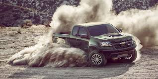 The 11 Best Off-Road Vehicles You Can Buy Right Now | Pinterest ... Best Off Road Trucks Ford F650 Xtreme 6x6 Amazing Moment Youtube 7 Of Russias Most Awesome Offroad Vehicles Five Things You Should Know About Truck Mylovelycar Gta 5 Online Vehicle Baja Karin Rebel And Suvs Under 200 For Overlanding Nissan Titan Wins Value Extreme Category At Annual Offroading And Big Tires What Is My Choice New Pickup Trucks In The Uk Motoring Research Spin Simulator It Diskusijos Topzonelt A Lifted Subaru Outback The Suv Can Buy