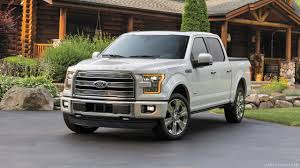 2016 Ford F-150 Pickup Will Be Available With Class-Exclusive CNG ... Rackit Truck Racks March 2013 Cng Cversion Kits Convert To Sequential For Sale Production Begins For Ram 2500 Compressed Natural Gas Trucks Alternative Fuel Choice Commercial Trucks Sale 2014 Ford F550 Rear Loader This Is Stock 0s0114 It A Silverado 3500hd Chevy Under Pssure Gazeocom 2001 F150 Insurance Estimate Greatflorida Gmc And Chevrolet Expand Fuel Fleet Offerings Venchurs Launches Demo Bifuel Pickups Dual Duel Debut At Altexpo Compressed Natural Gas Nevada Electric Vehicle Accelerator