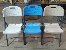 China Folding Chair Used Folding Chairs Plastic Folding Chairs Douglas Nance Premium Teak Adirondack Chairs Douglas Nance Wooden Inoutdoor Patio Deck Garden Porch Rocking Chair White China Low Price Buy Napoleon Suppliers Lifetime Folding Or Beige 4pack Sea Wing Teak Wood Chair Whosaler Manufacturer Exporters Gunde White Wood Wedding Xf2901whwoodgg Berkley Jsen Gray New Resin Padded In Ldon Oxford 64 Astonishing Photograph Of Plastic Whosale Best Pin On