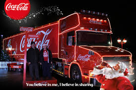 🎅Coca-Cola Truck🎅 (@cola_truck) | Twitter Cacola Other Companies Move To Hybrid Trucks Environmental 4k Coca Cola Delivery Truck Highway Stock Video Footage Videoblocks The Holidays Are Coming As The Truck Hits Road Israels Attacks On Gaza Leading Boycotts Quartz Truck Trailer Transport Express Freight Logistic Diesel Mack Life Reefer Trailer For Ats American Simulator Mod Ertl 1997 Intertional 4900 I Painted Th Flickr In Mexico Trucks Pinterest How Make A With Dc Motor Awesome Amazing Diy Arrives At Trafford Centre Manchester Evening News Christmas Stop Smithfield Square