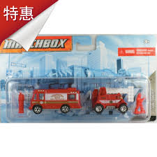Matchbox Fire Truck Set - Truck Pictures Toy Tow Truck Matchbox Thames Trader Wreck Truck Aa Rac Superfast Ford Superduty F350 Matchbox F 350 Stinky The Garbage Just 1997 Regularly 55 Cars For Kids Trucks 2017 Case L Mbx Rv Aqua King Matchbox On A Mission Mighty Machines Cars Trucks Heroic Toysrus Interactive Boys Toys Game Modele Kolekcja Hot Wheels Majorette Big Change Intertional Workstar Brushfire Power Launcher Military Walmartcom Amazoncom Rocky Robot Deluxe You Can Count On At Least One New Fire Each Year