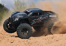 Traxxas X-Maxx | The Evolution Of Tough Traxxas Nitro Sport Stadium Truck For Sale Rc Hobby Pro 116 Grave Digger New Car Action 110 Scale Custom Built 4linked Trophy Adventures Traxxas Summit Running Video 4x4 With Erevo Brushless The Best Allround Car Money Can Buy Bigfoot No1 2wd 360341 Blue Big Foot Monster Toys R Us Australia Join Trucks For Tamiya Losi Associated And More Dude Perfect Edition Garage Bj Baldwins