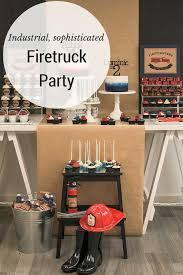 Fire Truck Kids Party | Fire Trucks, Themed Parties And Joint ... The Instep Fire Truck Pedal Car Product Review Large Wooden Ladder Toy Amishmade Amishtoyboxcom We Love The 2015 Hess And Rescue Rave 53 Firetruck Toddler Bed Warehousemoldcom Cartoon About Fire Engine Police Car An Ambulance Cartoons Amazoncom Kid Motorz Engine 2 Seater Toys Games Light N Sound Mickey Activity Red 050815 164 Scale Mini Cars Alloy Eeering Two Battery Powered Riding Kids Channel Youtube Diecast Vehicle Model Ambulance Set