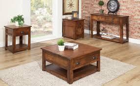 Chromcraft Dining Room Chairs by Happy Harry U0027s Furniture U2013 Happy Harry U0027s Furniture