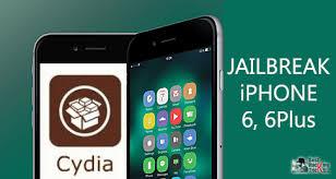 Jailbreak iPhone 6 iPhone 6plus iPhone Hacking Tricks Best