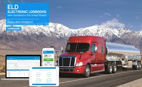 Login Transportguruin Online Truck Bookgonline Lorry Bookingtruck Techsquad Delivers The Advanced Gps Vehicle Tracking System For Things That Can Damage Your Pickup Rental Flex Fleet Track Cstruction Vehicle With Trimble Trimfleet Mobile 5 Answers Which Is Best Tracking Devices Best Features To And Increase How Lift Your Truckcar In Spintires Youtube Trackers Device Rhofleettracking Forscan Software Endisable Features Truck Page Car Delhi Ncr India Gpsgaadi When You Do Food Drag Race Track Get See What
