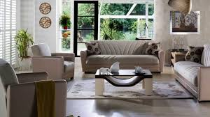 Istikbal Lebanon Sofa Bed by Dynamic Maxi Living Room Set By Istikbal Furniture Youtube