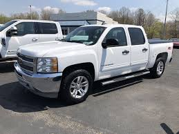 GKF Sales, LLC - Jackson, TN - 731-513-5292 - Used Cars, Used Trucks ... 2019 Chevy Silverado 1500 High Country 4x4 Truck For Sale In Ada Ok Used 2015 Chevrolet Morganton Nc Asheville Brenham 2500hd Classic Vehicles For Trim Levels All The Details You Need New Trucks At Of South Anchorage Albany Ny Depaula 2014 Lt Rwd Pauls Valley Vintage Pickup Searcy Ar 2016 In North Charleston Crews 2018 Oklahoma City David