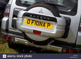 Personalised Registration Plate Stock Photos & Personalised ... Double Parking Fail Blocks Active Driveway With Huge No Truck Nuts Wikipedia Convert Your Pickup To A Flatbed 7 Steps With Pictures Elon Musk Tesla Semi To Debut This September Pickup 6 Worst Mods Only A Ricer Would Love Youtube Insurance For Lifted Trucks Archive Beyondca Car Forums It Is Not My Shame Bear Things That Make You Ask Why Part 11 How Fit Tow Bar 13 The Epa Just Said Whole Rolling Coal Thing Illegal Tondatesaprilmay Food Park These Regious Dude Bro Driving Offences Must Stop Driving Elusive Overly Gay Redneck Shitty_car_mods