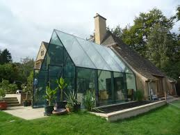 100 Glass Extention Extensions For Listed Buildings How Do I Get Approved