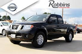 New Cars Near Houston TX Nissan Of Greenville A New Used Vehicle Dealer 2018 Titan Fullsize Pickup Truck With V8 Engine Usa And Cars Near Pomona Ontario Ca Metro 2013 Frontier 2wd Crew Cab Sv At Landers Serving Little 1995 Overview Cargurus 2016 Reviews Rating Motor Trend Riverside San Bernardino Inland Empire Heritage Collection Tama Gasoline I Search Costa Rica 1998 Busco Ud Para Desarme Reveals Rugged Nimble Navara Nguard But Wont How To Get Your Ready For Spring Summer Martin