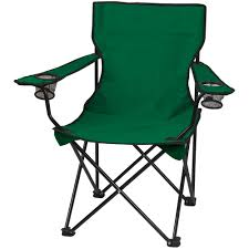Folding Chairs With Carrying Bags | X10033 Us 1153 50 Offfoldable Chair Fishing Supplies Portable Outdoor Folding Camping Hiking Traveling Bbq Pnic Accsories Chairsin Pocket Chairs Resource Fniture Audience Wenger Lifetime White Plastic Seat Metal Frame Safe Stool Garden Beach Bag Affordable Patio Table And From Xiongmeihua18 Ozark Trail Classic Camp Set Of 4 Walmartcom Spacious Comfortable Stylish Cheap Makeup Chair Kids Padded Metal Folding Chairsloadbearing And Strong View Chairs Kc Ultra Lweight Lounger For Sale Costco Cosco All Steel Antique Linen 4pack