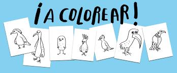 Mandalas Para Imprimir Y Colorear Pdfterapia De Relajación