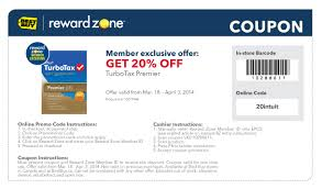 Turbotax Premier Coupon 2018 / Dell Laptop Cyber Monday Deals 2018 Oo Bluecon 10 Discount Best Buy Coupons 20 Off A Single Small Appliance At Dell Member Purchase Program Coupon Codes Slowcooked Chicken How To Use Eve Support Working Person Code Nike Offer Weekly Ad Coupon This Chrome Trick Saves You Money For Free Wikibuy Gearbests Top 5 Price Phones On 11 Promotion Gizmochina Codes Up To 70 Off Promo August 2015 And Shipping Get Answers Your Bed Bath Beyond Coupons Faq Pin By Dequainz Black Friday Deals Cool Things Buy Updated 2019 Everwebinar 60 Off