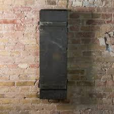 vintage schrank no1 vinterior wohnzimmerschränke und