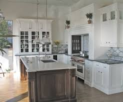 Modern & Traditional Kitchen Cabinets Design Ideas bination