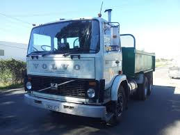 Hcvc Vintage Truck Forum Volvo F7 Tipper For Sale, Volvo Semi Truck ... Heavy Trucks For Sale Used By Owner Cheap Semi For By Entertaing Beautiful Luxury In Antique Texas Best Jordan Truck Sales Inc Craigslist Dc Cars Top Car Reviews 2019 20 Old Semi Trucks Sale Classic Lover Eighteen Wheelers Lvo Truck Owner 28 Images Used 780 Michigan