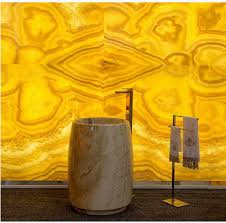 Mexican Shell Stone Tile by Pacifica Stone Welcome To Pacifica Wholesale Tile U0026 Stone