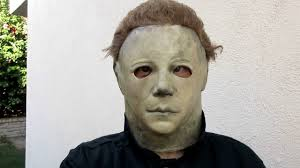 Who Played Michael Myers In Halloween 2 by Who Played Michael Myers In Halloween 2